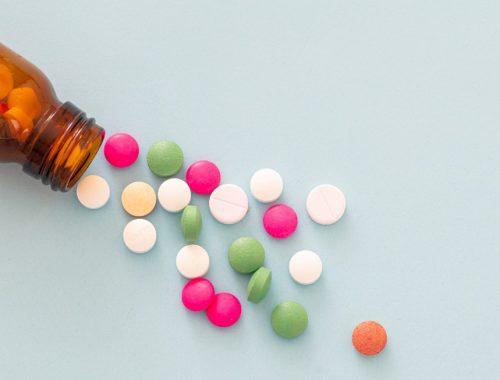 Sociedades Brasileira de Reumatologia (SBR), Dermatologia (SBD) e GEDIIB, manifestam preocupação com a falta de Medicamento no SUS para Doenças Imunomediadas